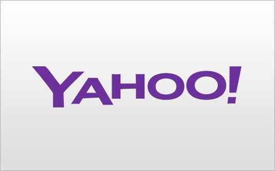 cover8 - Jeden recept na tridsať spôsobov? Yahoo! varí nové logo.