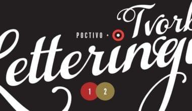 lettering1a2 380x220 - Workshop tvorby letteringu I.