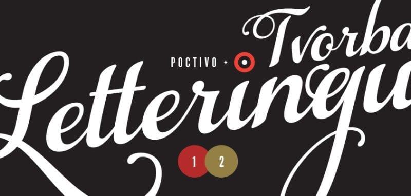 lettering1a2 800x382 - Workshop tvorby letteringu II.