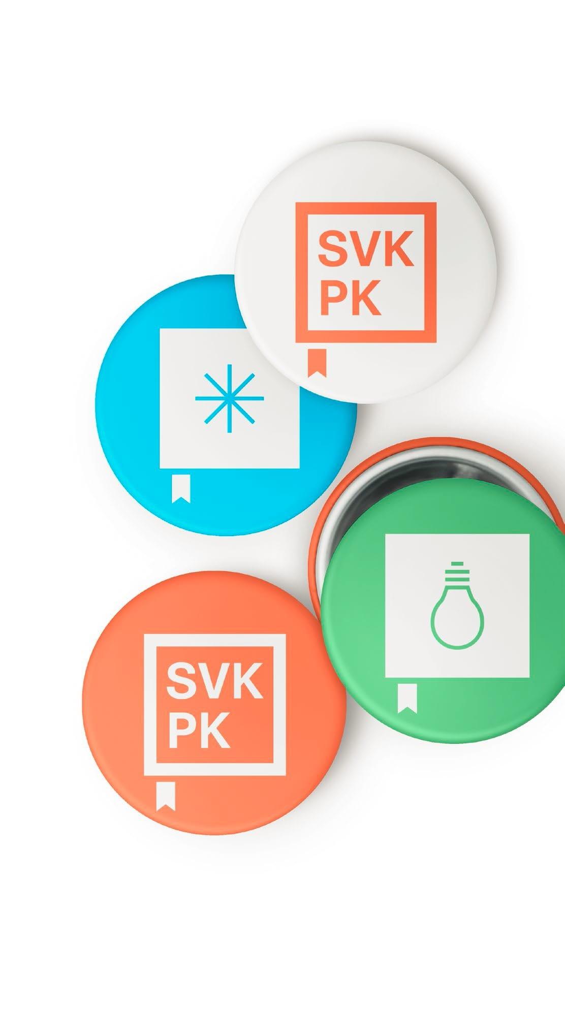 svk03 - Logo na polici – nová identita Študentskej a vedeckej knižnice Plzenského kraja