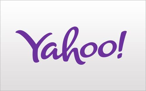 tumblr inline mrhex2VRrM1qz4rgp - Jeden recept na tridsať spôsobov? Yahoo! varí nové logo.