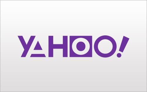 tumblr inline mrhf6yIpNC1qz4rgp - Jeden recept na tridsať spôsobov? Yahoo! varí nové logo.