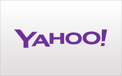 tumblr inline mrluwbnitI1qz4rgp - Jeden recept na tridsať spôsobov? Yahoo! varí nové logo.