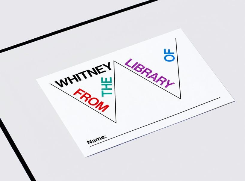 whitney_museum_experimental_jetset_09