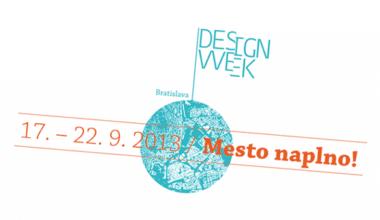 1236688 589455917759760 503063461 n1 380x220 - Bratislava Design Week 2013