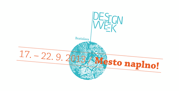 1236688 589455917759760 503063461 n1 - Bratislava Design Week 2013