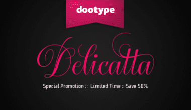 123907 380x220 - Font dňa – Delicatta