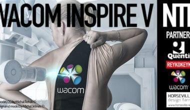 1wacominspire main 380x220 - Seminář: Wacom Inspire