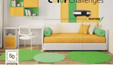 Color Challenges 380x220 - Odborný seminář Color Challenges 2