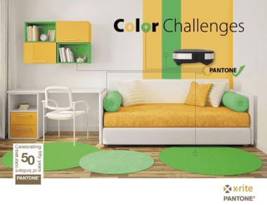 Color Challenges 380x292 - Odborný seminář Color Challenges 2