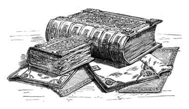 Domesday book 1804x9721 380x220 - Čím nevoňajú čítačky kníh