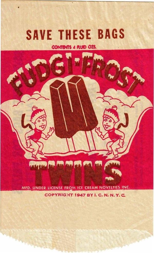 Fiudgi-Frost