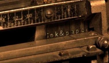 IP 380x220 - Ink & Paper