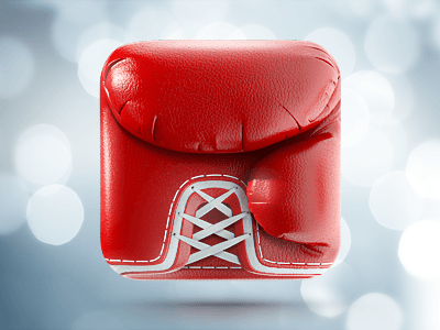 boxing_glove_400x300