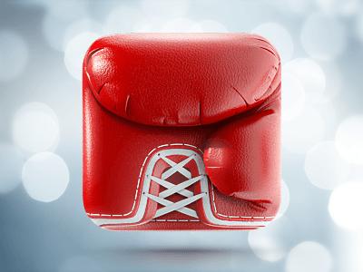 boxing_glove_400x300
