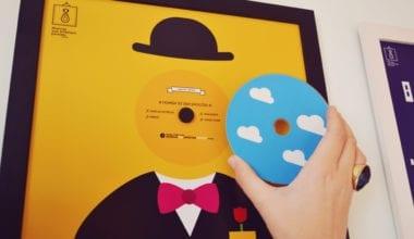 cover1 380x220 - Piesne, ktoré skrášlia steny – CD ako súčasť Wall Artu