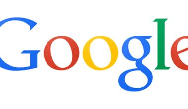 """cover1 380x220 - Omyl, ktorý dopadol dobre – """"nové"""" logo Google"""