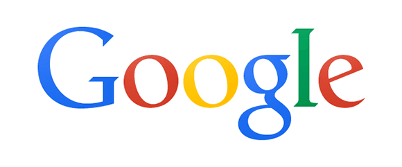 """cover1 - Omyl, ktorý dopadol dobre – """"nové"""" logo Google"""