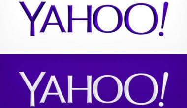 cover2 380x220 - Yahoo! má nové logo. Teraz už naozaj.