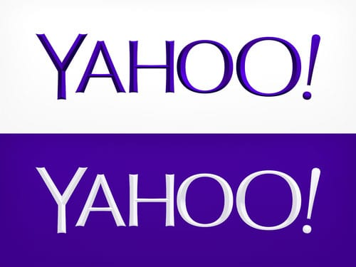 cover2 - Yahoo! má nové logo. Teraz už naozaj.