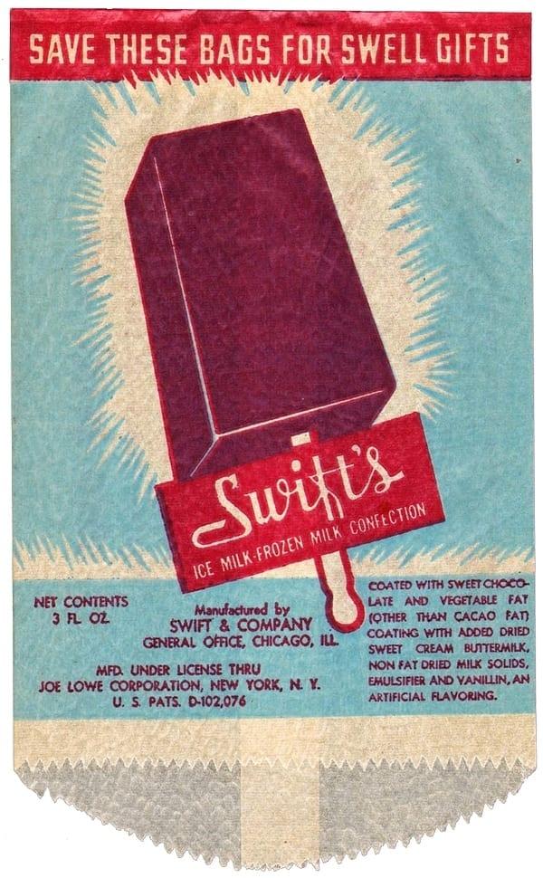 cover3 - Čas na dezert – zbierka vintage zmrzlinových obalov