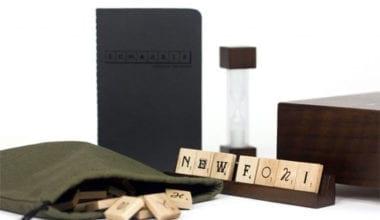 cover4 380x220 - Scrabble Typography Edition – hra s písmenkami pre typografov
