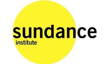 cover6 380x220 - Festival Roberta Redforda Sundance má novú tvár