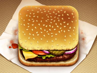 hamburger-app
