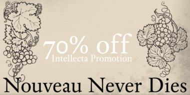 122697 380x190 - Font dňa – Nouveau Never Dies (zľava 70%, od $3.87)