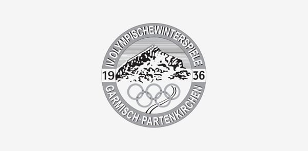 1936-garmisch-partenkirchen-winter-olympic-games-logo