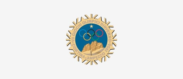 1956-cortina-dampezzo-winter-olympic-games-logo