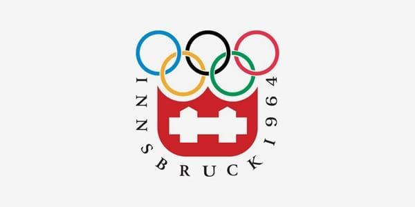 1964-innsbruck-winter-olympic-games-logo