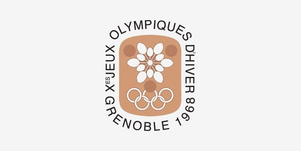 1968-grenoble-winter-olympic-games-logo