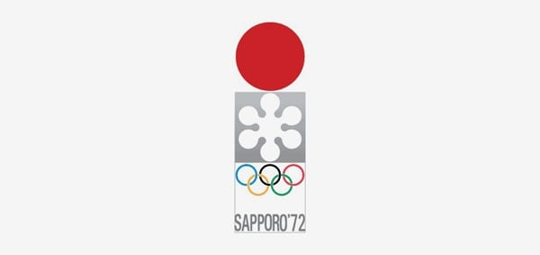 1972-sapporo-winter-olympic-games-logo