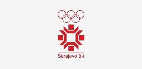 1984-sarajevo-winter-olympic-games-logo