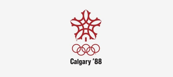 1988-calgary-winter-olympic-games-logo
