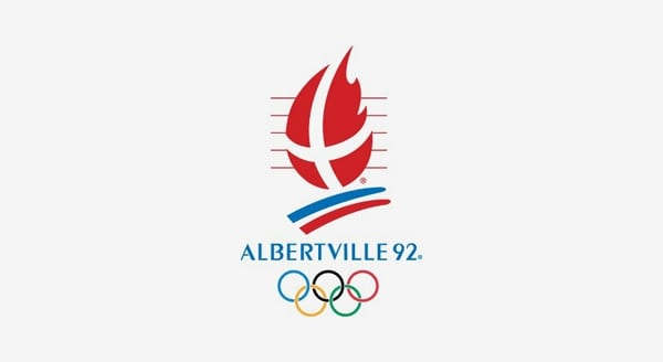 1992-albertville-winter-olympic-games-logo