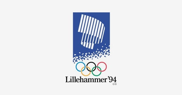 1994-lillehammer-winter-olympic-games-logo
