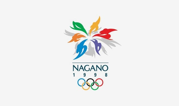 1998-nagano-winter-olympic-games-logo