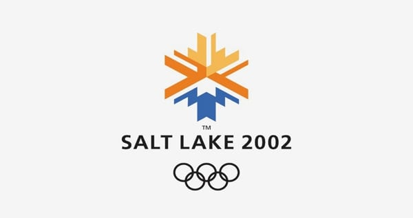 2002-salt-lake-city-winter-olympic-games-logo