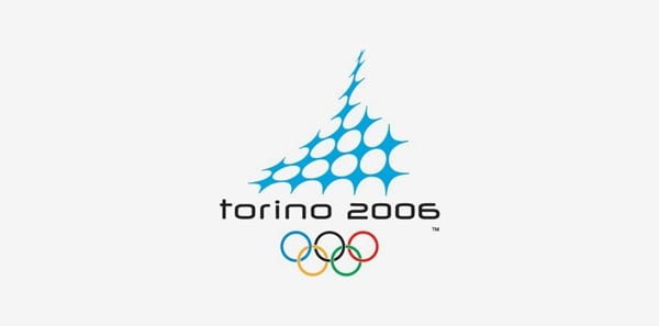 2006-turin-winter-olympic-games-logo