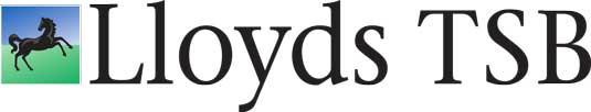 Lloyds_tsb_logo