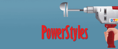 Power Styles cover.png 380x160 - Power Styles pre InDesign