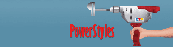 Power Styles cover.png - Power Styles pre InDesign
