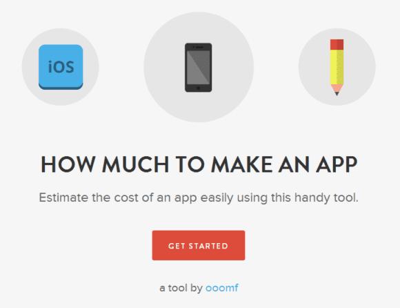 cover 580x446 - Aplikácia, ktorá vám vypočíta cenu aplikácie