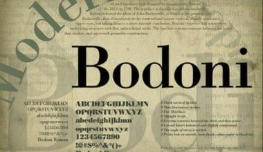 cover 6 380x220 - Modern. Vylepšená elegancia – dejiny typografie VI.