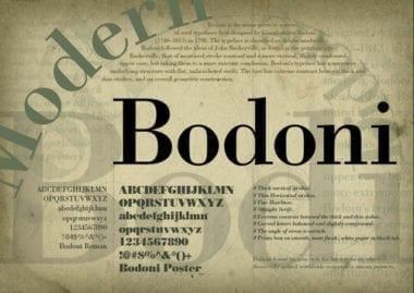 cover 6 380x269 - Modern. Vylepšená elegancia – dejiny typografie VI.