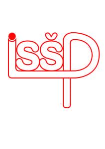 issp_logo-01