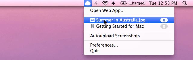 mac-getting-started-4