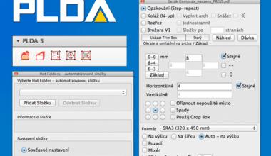 plda cover 380x220 - PLDA – efektívny spôsob vyraďovania PDF súborov